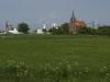 kerk-naast-industrie