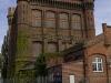 mg_4107_8_9_tonemapped-watertoren-bremen-klimop