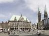 stadhuis-en-dom-bremen2