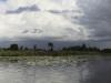 donkere-wolken-boven-weerribben