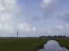 zender-lopik-met-polder