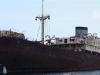 schip-bijarrecife-medium