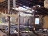 mg_5574_5_6_tonemapped-vervallen-fabriek-jardim-do-mar-medium