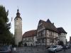 kurmainzisches-schloss-tauberbischofsheim