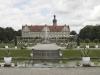 kasteel-weikersheim-recht