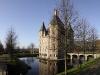 kasteel-heemstede-1
