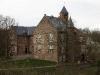 kasteel-waardenburg