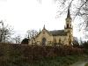 kerk-naast-neerijnen