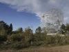 radio-telescope-dwingelo_0