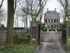 rusthoven-appingendam-custom