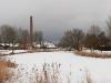 steenfabriek-in-de-sneeuw-custom