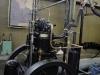 brons-motor-in-hal