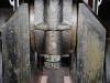mg_7716_7_8_tonemapped-krukas-bronsmotor