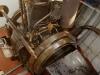 mg_7731_2_3_tonemapped-brons-in-schip