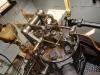 mg_7734_5_6_fused-cylinderkop-brosmotor