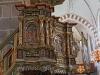 18preekstoel-domkerk-ribe