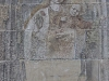 19-muurschidering-domkerk-ribe