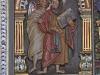 61c-deel-preekstoel-kirke-fur