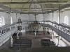 7-altaar-kerk-itzehoe