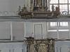 8a-preekstoel-kerk-itzehoe