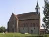 kerk-holwierde-bew