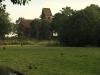 kerk-marsum-zijkant-large
