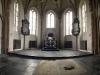 kerk-stedum-achter-preekstoel_0
