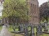 kerk-zuidbroek-2