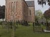 kerk-zuidbroek