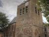 kerktoren-tzand-jpg-klein