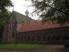 klooster-ter-apel