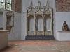 kloosterkerk-kloosterdeel-ter-apel