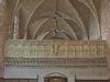 kloosterkerk-ter-apel