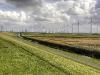 mg_7773_4_5_veranderend-groningerlandschap