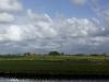 polderland-bij-kuinre