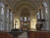 kerkinterieur-harteburgkerk