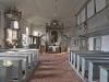 binnen-kerk-ahrensberg