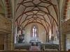binnen-kerk-wesenberg