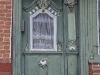 deur-nr-107