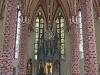katolike-kerk2-ludwichslust