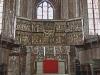 kerk-binnen-lunenburg