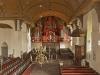 kerk-binnen2-weener
