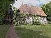 kerk-egestorf-2