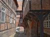 poortje-bij-klooster