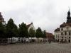 raadhuis-lunenburg